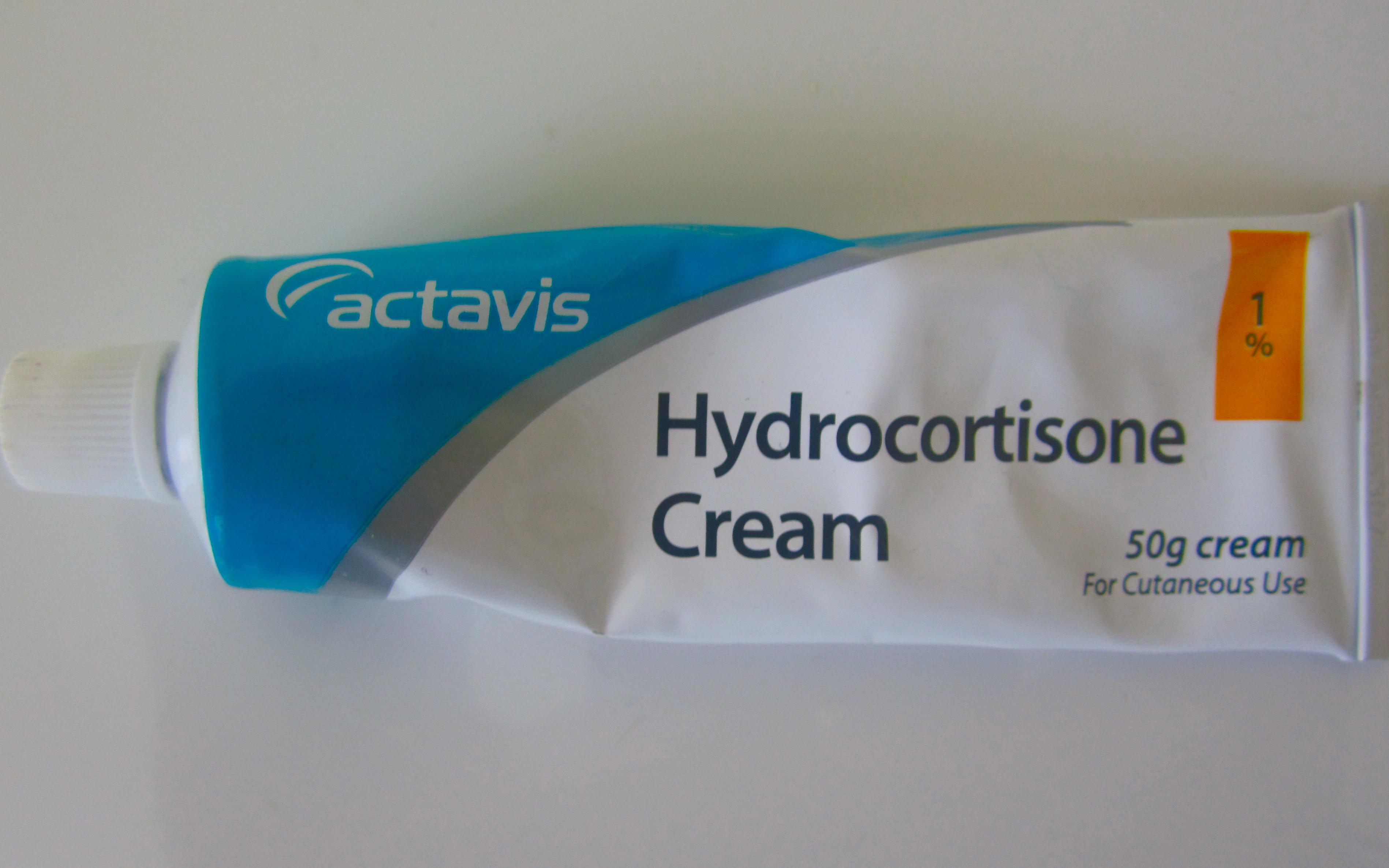 steroid eye cream side effects